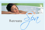 Spa Retreats